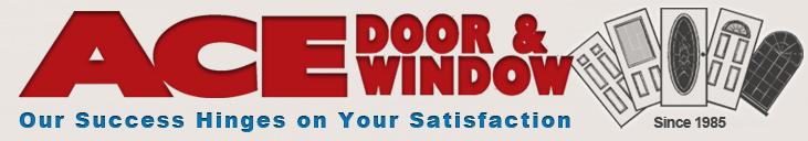 Ace Door & Window