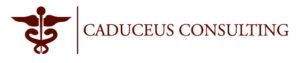 Caduceus Consulting Logo