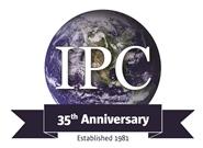 IPC Technology Jacksonville