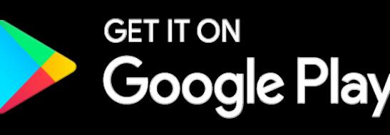 google-play-badge-e1509712970839